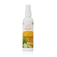 Green Beaver Natural Deodorant Spray Vetiver 105 ml