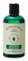 Aromaforce Sweet Almond Oil 250 ml