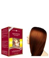 Surya Brasil Henna Powder Ash Brown 50 g