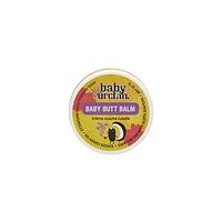 Purple Urchin Baby Butt Balm 57g
