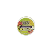 Purple Urchin Lemon Meringue Hand Balm 57g