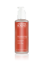 AnneMarie Börlind Rose Dew Facial Toner 150 ml