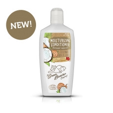 Green Beaver Conditioner Hydrating Coconut 300 ml