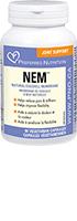 Preferred Nutrition NEM 90 Vcaps