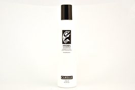 Curelle Hydra Shampoo 250 ml