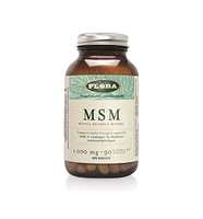 Flora MSM Powder 300 g
