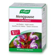 A.Vogel Menopause 90 tablets