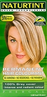 Naturtint Permanent Hair Colour 9N Honey Blonde