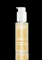 AnneMarie Börlind Facial Firming Gel 50 ml