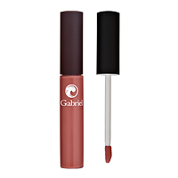 Gabriel Lipgloss Treatment Venus