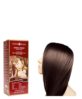 Surya Brasil Henna Cream 70 ml