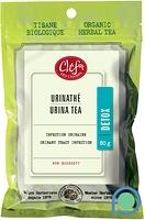 Clef des Champs Urina Tea 80 g