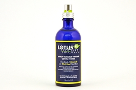 Lotus Aroma Gentle Toner  100 ml