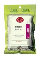 Clef des Champs Moon Tea 60g-100g
