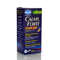 Hyland's Calms Forté Occasional Sleeplessness 100 tablets