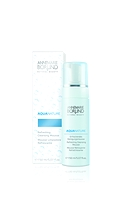 AnneMarie Börlind Aquanature Cleansing Mousse 150 ml