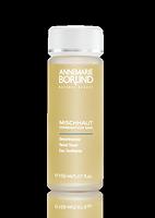 AnneMarie Börlind Combination Skin Facial Toner