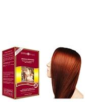 Surya Brasil Henna Powder Red 50 g