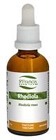 St Francis Herb Farm Rhodiola tincture 50 ml