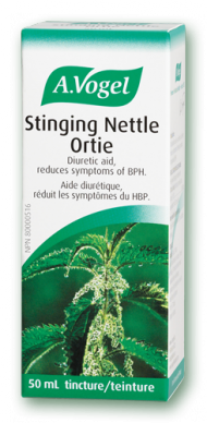 A.Vogel Stinging Nettle Diuretic Aid 50 ml