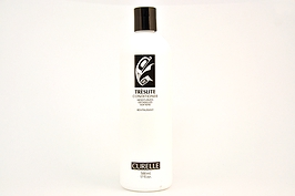 Curelle Trèslite Conditioner 500 ml