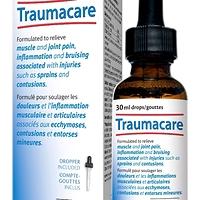 Homeocan Traumacare Drops 30 ml
