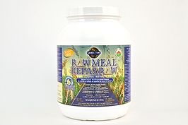 Garden of Life Raw Meal Vanilla Chai 1,051 kg
