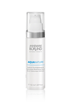 AnneMarie Börlind Aquanature Moisturizing Serum 50 ml