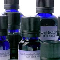 Aliksir Essential Oil Myrrh -Commiphora Myrrha 5 ml