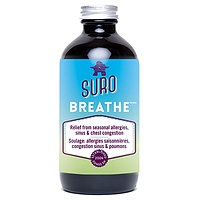 Suro Breath 236 ml