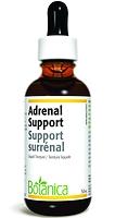 Botanica Adrenal Support tincture 50 ml