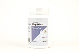 Trophic Magnesium Chelazome  90 Vcaps