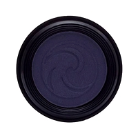 Gabriel Eyeshadow Navy