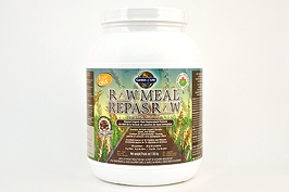 Garden of Life Raw Meal Cocoa Dream 1,166 kg