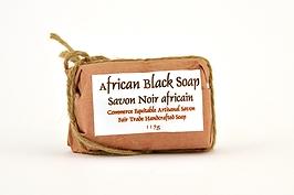 Kynk, African Black Soap