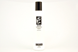 Curelle Riche Conditioner 250 ml