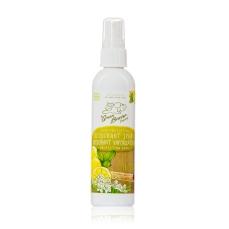 Green Beaver Natural Deodorant Spray Citrus 105 ml