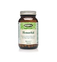 Flora HemorAid 60 Vcaps