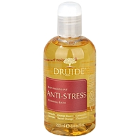 Druide Foaming Bath Anti-Stress 250ml