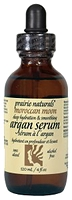 Prairie Naturals Moroccan Moon Argan Smoothing Serum 120ml