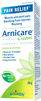 Boiron Arnicare Cream 75 g
