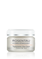 AnneMarie Börlind LL Regeneration Day Cream 50 ml