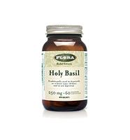 Flora Holy Basil 250 mg 60 Vcaps
