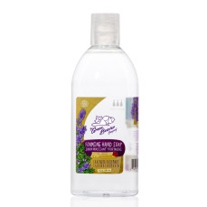 Green Beaver Foaming Hand Soap Refill Lavender Rosemary 770 ml