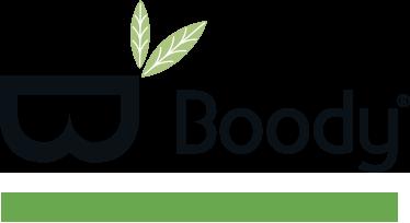 Boody Organic Bamboo Eco Wear