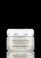 AnneMarie Börlind Rose Dew Night Cream 50 ml