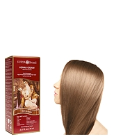 Surya Brasil Henna Cream Ash Blonde 70 ml