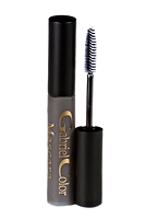Gabriel Mascara Black Brown