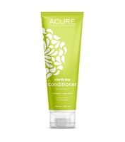 ACURE Clarifying Conditioner 236ml