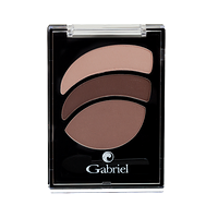 Gabriel Eyeshadow Trio 3.2g